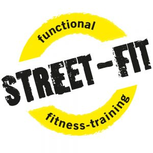 STREET-FIT Functional Fitness